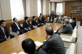 石川県 谷本知事表敬訪問.jpg